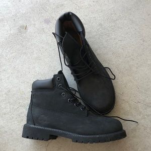 "NEW Timberland 6"" Boot"